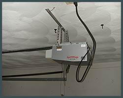 Expert Garage Doors Repairs McKinney, TX 972 439 9891